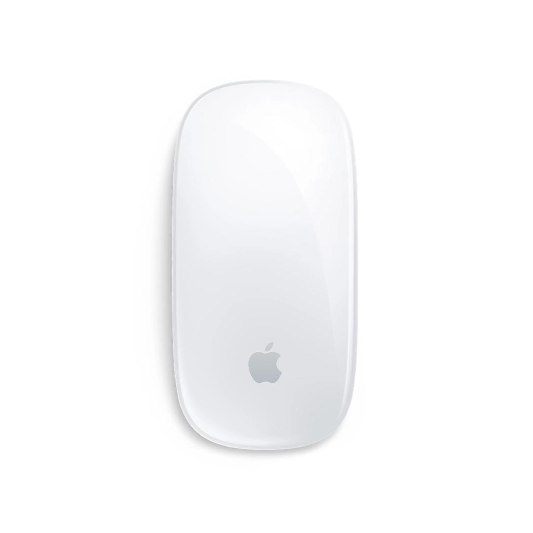 Magic Mouse v2