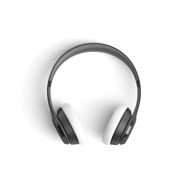object_headphones_1